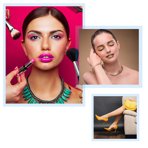 NetSuite consultants for fashion industry