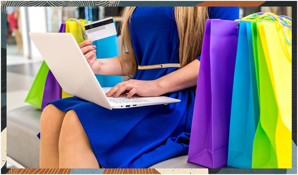 NetSuite eCommerce Solution Provider